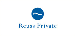reussprivategroup